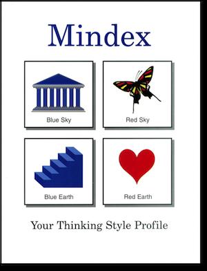 mindexprofile-150